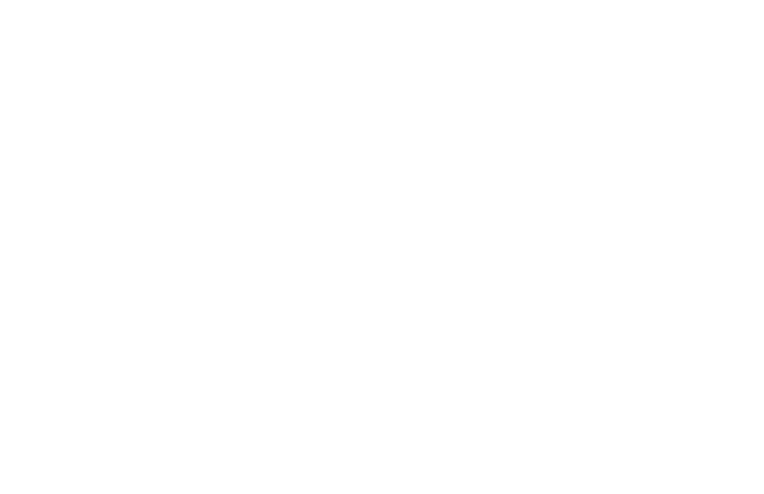 Old Angle Tavern